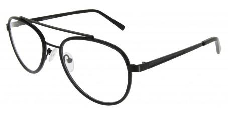 Arbeitsplatzbrille Pilo C1