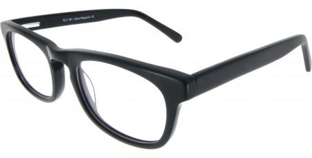 Gleitsichtbrille Tineo C18