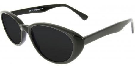 Sonnenbrille Virida C18