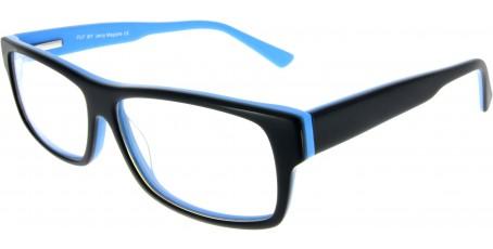 Brille Phyno C13
