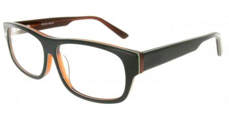 Gleitsichtbrille Phyno C19