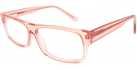 Arbeitsplatzbrille Phyno C7
