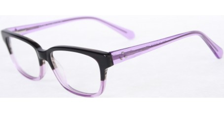 Gleitsichtbrille Vion C16
