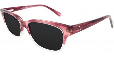 Sonnenbrille Vion C24