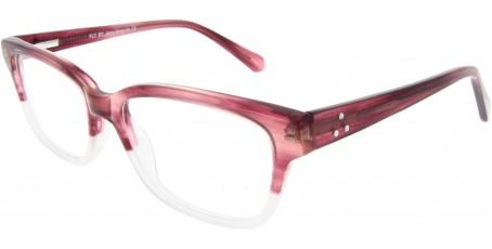 Gleitsichtbrille Vion C24