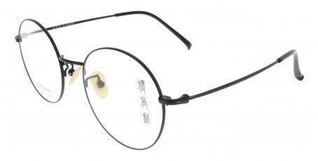 Gleitsichtbrille Kima C1