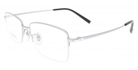 Gleitsichtbrille Luca C4
