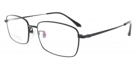 Brille Rango C1