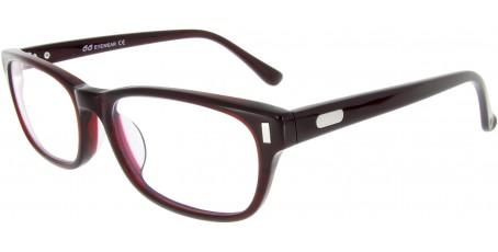 Gleitsichtbrille Coloa C12