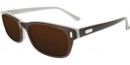 Sonnenbrille Coloa C15