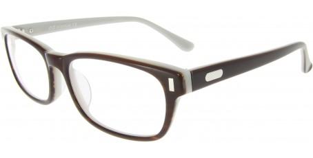 Brille Coloa C15