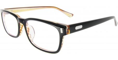 Gleitsichtbrille Coloa C19