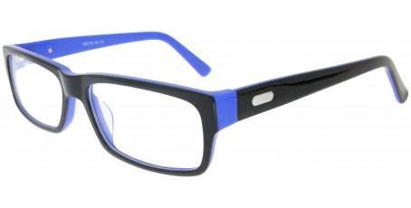 Gleitsichtbrille Nelo C13