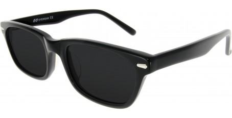 Sonnenbrillen für Damen ab 34,90 € - my-Spexx 1b397f851e