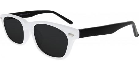 Sonnenbrille Cabio C41