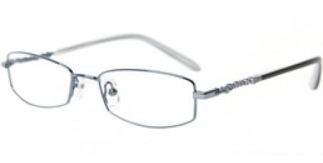 Brille LM6576-C3