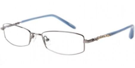 Brille LM6576-C5