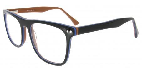 Gleitsichtbrille Hajo C13