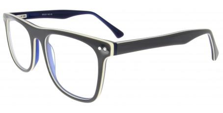 Gleitsichtbrille Hajo C14