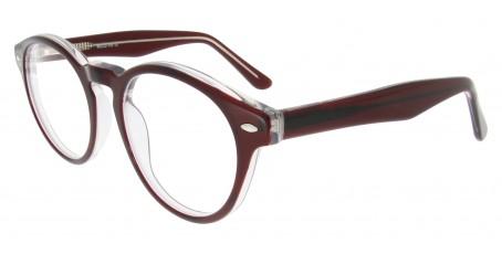 Arbeitsplatzbrille Berca C2