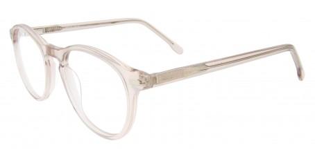 Brille Liva C54
