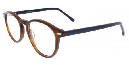 Gleitsichtbrille Liva C893