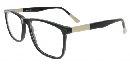 Gleitsichtbrille Titus C14