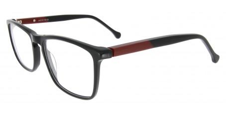 Arbeitsplatzbrille Barla C12