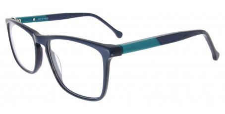 Gleitsichtbrille Barla C30