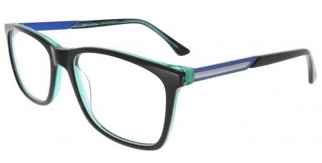 Brille Mikkel C14