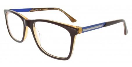 Gleitsichtbrille Mikkel C9
