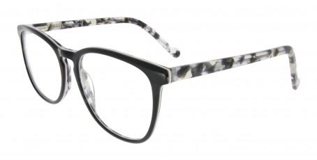 Brille Siba C15