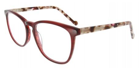 Gleitsichtbrille Siba C2