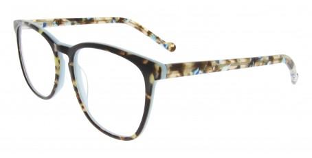 Gleitsichtbrille Siba C893