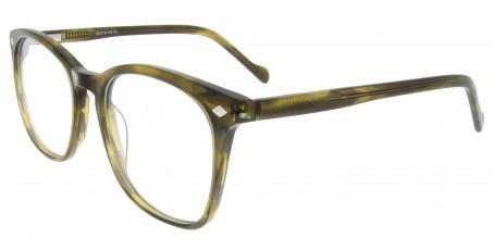 Arbeitsplatzbrille Asta C0
