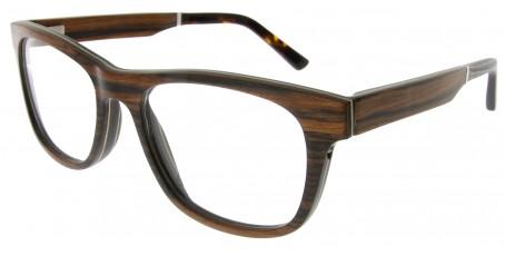 Brille Abuelo C189