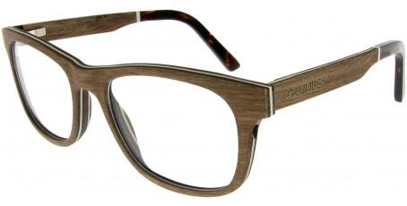 Gleitsichtbrille Abuelo C89
