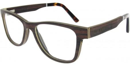 Brille Felin C189