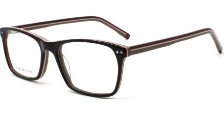Gleitsichtbrille Rune C1