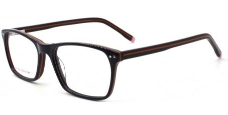 Gleitsichtbrille Rune C3