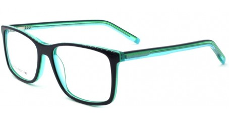 Brille Tornum C3
