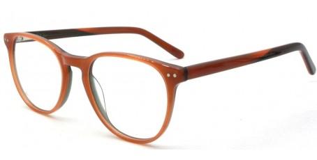 Brille Hedda C1