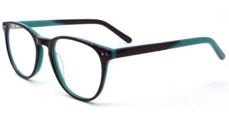 Gleitsichtbrille Hedda C4