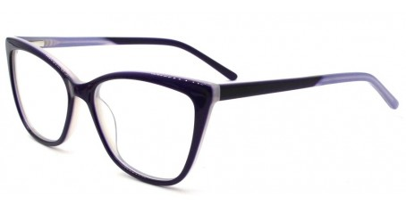 Brille Smilla C1