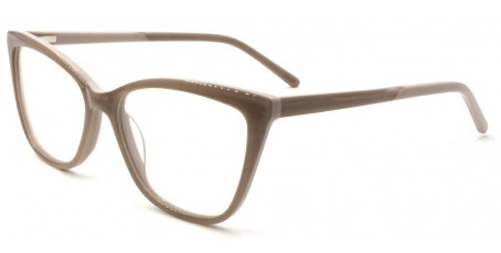 Brille Smilla C4