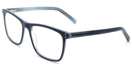 Gleitsichtbrille Myrdal C1