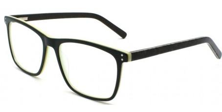 Gleitsichtbrille Myrdal C4