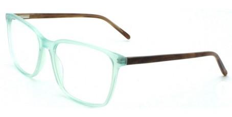 Brille Sverre C2