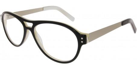 Gleitsichtbrille Lacko C14