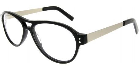 Brille Lacko C1